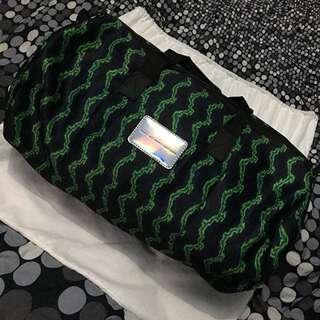 Marc Jacobs Duffle Bag