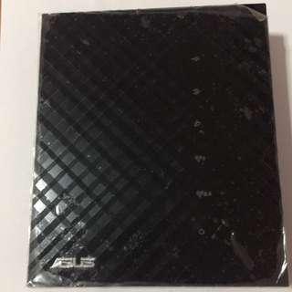 ASUS RT-N56U (Used)