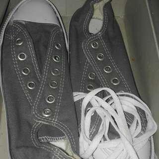 [REPRICE!] Sepatu Converse All-Star