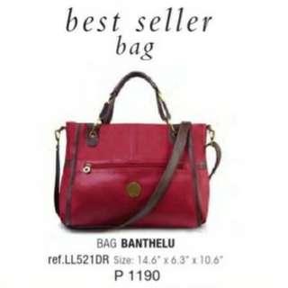 Banthelu Bag