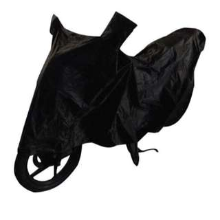 Waterproof Motorcycle Cover (Protect your Investment!)