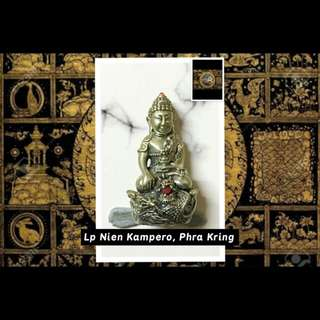 LP Nien Phra Kring