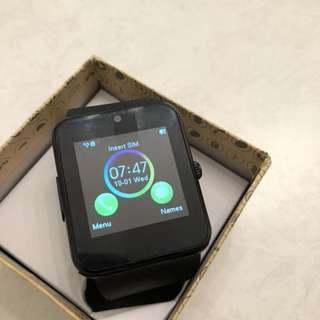 REDUCED PRICE Smart Watch