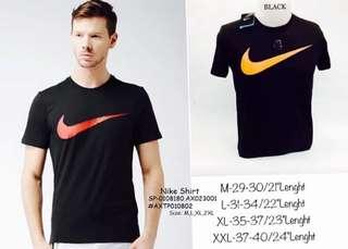 Nike short size : M L XL 2XL