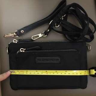 FX 小型2用袋👜