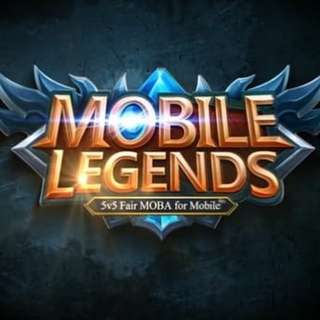 isi diamond mobile legends