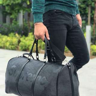 Supreme CarryBag