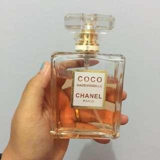 Parfum Coco Chanel 100ml