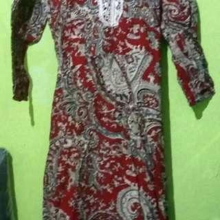 Dress Wanita , Gaun wanita