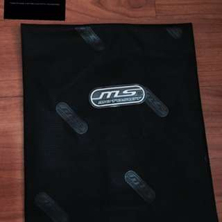 Motosuit Motorcycle Seat Cover