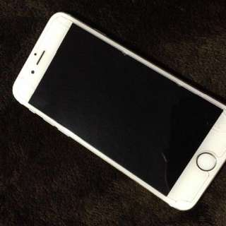 IPhone 6 gold *price reduced*