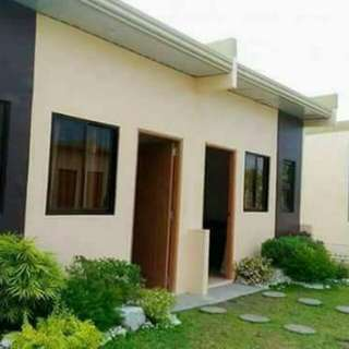 affordable pre selling house and lot for sale in bulacan