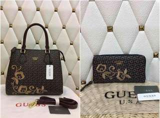 CLEARANCE SALE Guess