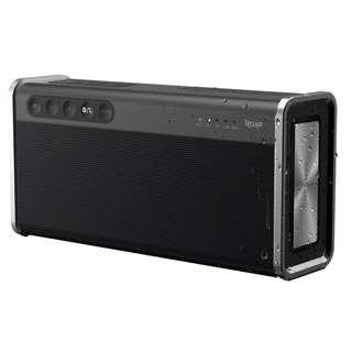 Brand New Creative iRoar Go portable bluetooth speaker (sealed)