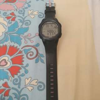 sale!! timex watch