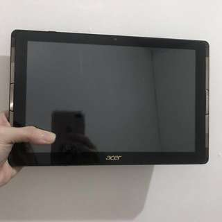 Acer Iconia Tab 10 (Tablet)