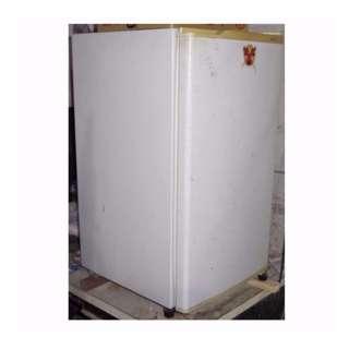 三洋 小冰箱 SR-80M 降價