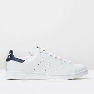 Stan Smith Adidas unisex