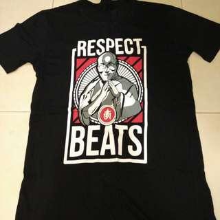Respect Beats