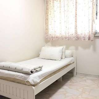 Common Room For Rent @ Toa Payoh