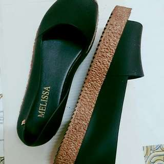 Shoes pre💖