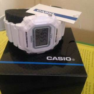 SALE!!!! Casio watch