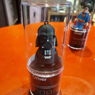 Usb karakter star wars 64gb