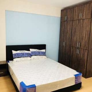 Common room for rent (Hougang)