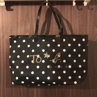 Agnès b 手袋 handbag