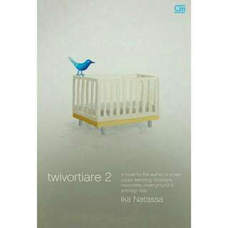 Ebook BUKU TWIVORTIARE 2