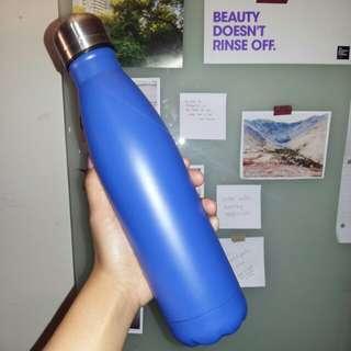 BRAND NEW water bottle