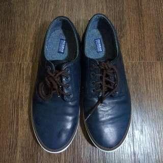 PULL & BEAR Shoes (Sepatu)