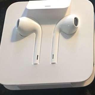 Iphone X Earphone (WIRE)