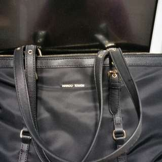 MNG handbag from Barcelona