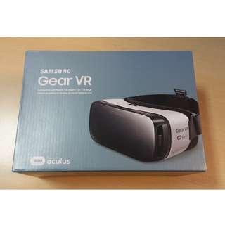 Samsung Gear VR (Brand NEW)