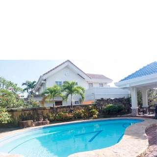 Property Resort for Sale in Suba-Basbas, Lapulapu
