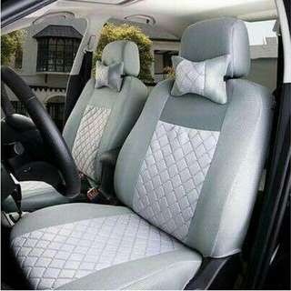 Car Coverseat