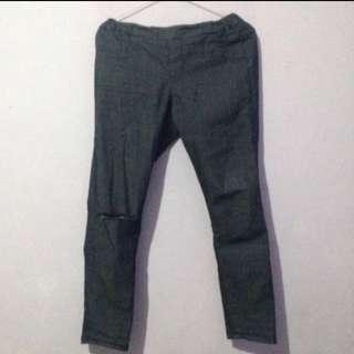 Uniqlo Jegging Jeans