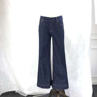 See by Chloé Denim Jeans *COMPANY SAMPLE*