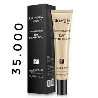 Make Up Base Bioaqua
