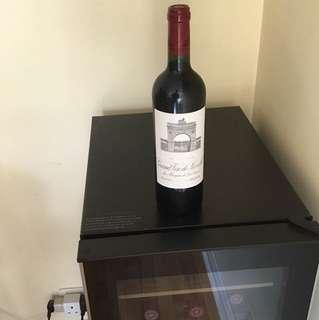 2006 Grand Vin de Leoville
