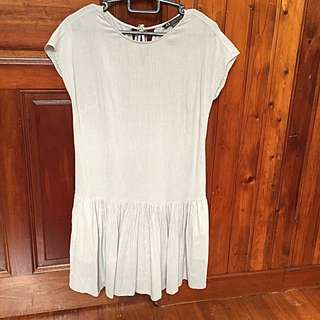 Authentic Armani Exchange A/X Dress