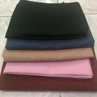 Take all ima scarf (hijab)