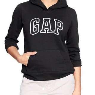 全新女版GAP帽T