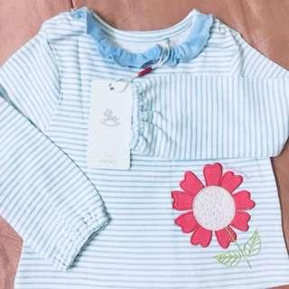 Soft Poney Comfortable Shirt / Blouse 👚 / Tops