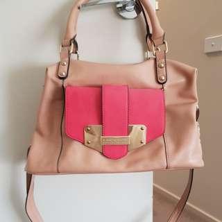 Kim K handbag