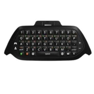 VPN: 5F7-00002 - Xbox one Chatpad