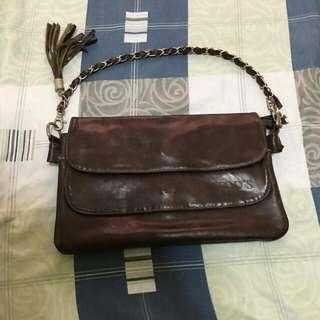 Hand/Shouder Bag