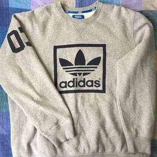 Original Adidas Pullover 💦