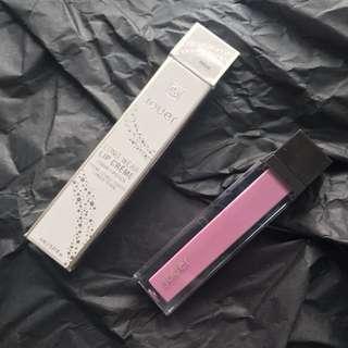 Jouer Long Wear Lip Creme mūre